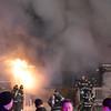 Central Islip House Fire- Paul Mazza