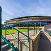 All England Lawn Tennis Club - Wimbledon