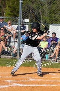 CMS_Baseball_036