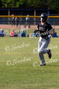 CMS_Baseball_025
