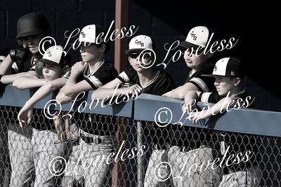CMS_Baseball_013