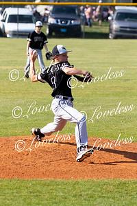 CMS_Baseball_006