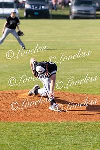 CMS_Baseball_009