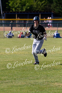 CMS_Baseball_021