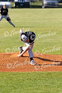 CMS_Baseball_011