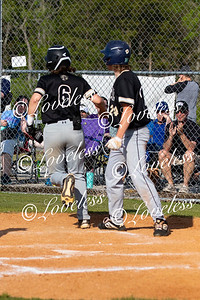 CMS_Baseball_031