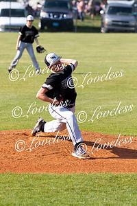 CMS_Baseball_007