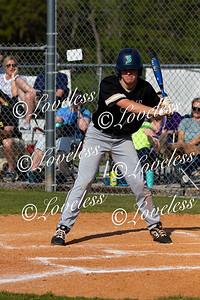 CMS_Baseball_020