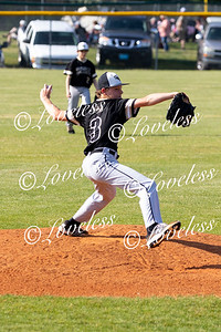CMS_Baseball_005
