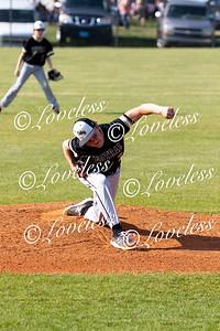 CMS_Baseball_008