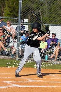 CMS_Baseball_035