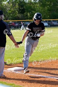 CMS_Baseball_029