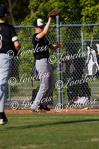 CMS_Baseball_017