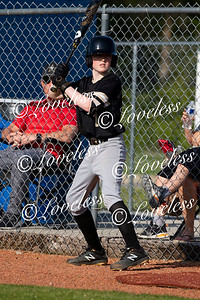 CMS_Baseball_039