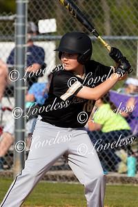 CMS_Baseball_034