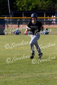 CMS_Baseball_022