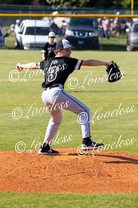 CMS_Baseball_003