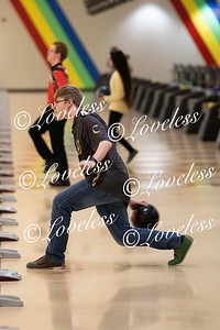CMS_Bowling025