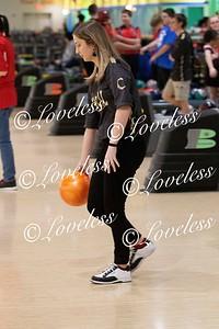 CMS_Bowling002