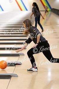 CMS_Bowling008