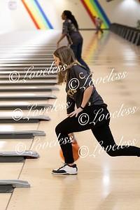 CMS_Bowling007