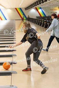 CMS_Bowling011