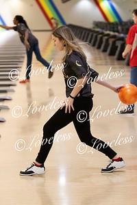 CMS_Bowling005