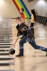 CMS_Bowling026