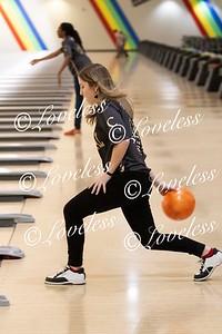 CMS_Bowling006