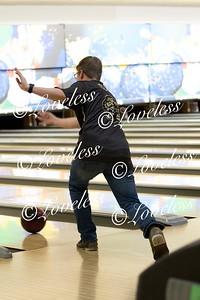 CMS_Bowling001