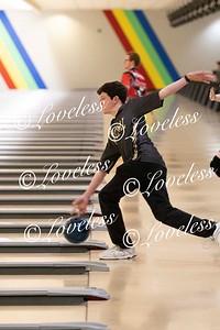 CMS_Bowling020