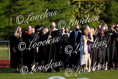 CMS_Ceremony_004