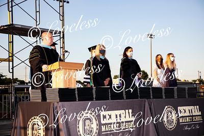 CMS_Ceremony_196