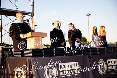 CMS_Ceremony_194