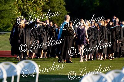 CMS_Ceremony_003