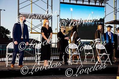 CMS_Ceremony_198