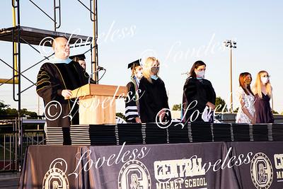 CMS_Ceremony_195