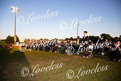 CMS_Ceremony_202