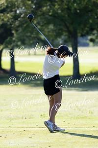CMS_GolfAction_004
