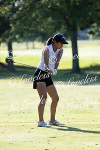 CMS_GolfAction_002
