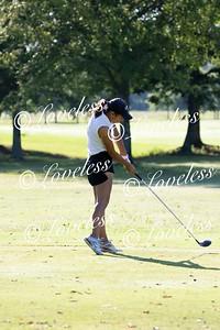 CMS_GolfAction_005