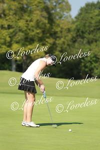 CMS_Golf006