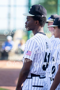 CMS_Baseball_271