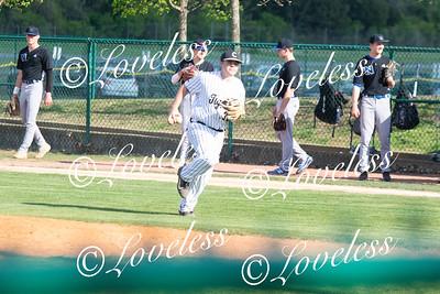 CMS_Baseball_267
