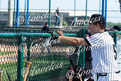 CMS_Baseball_269