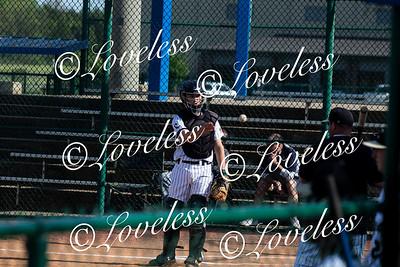 CMS_Baseball_262