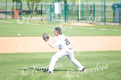 CMS_Baseball_255