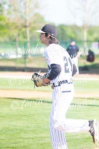 CMS_Baseball_275