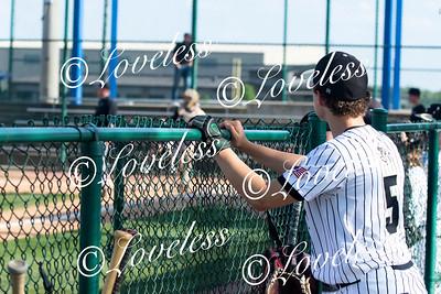 CMS_Baseball_268