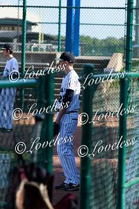 CMS_Baseball_265